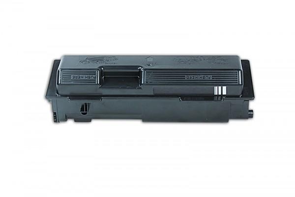 Kompatibel zu Utax 4411810010 Toner Black