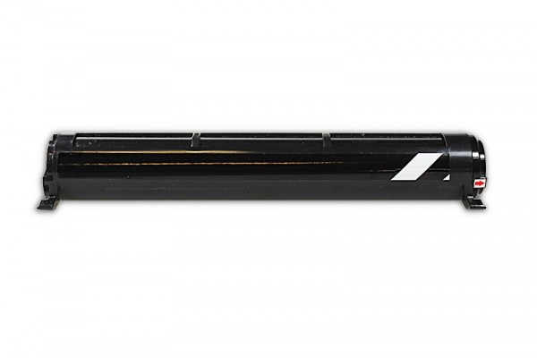 Alternativ zu Panasonic KX-FA76X Toner Black