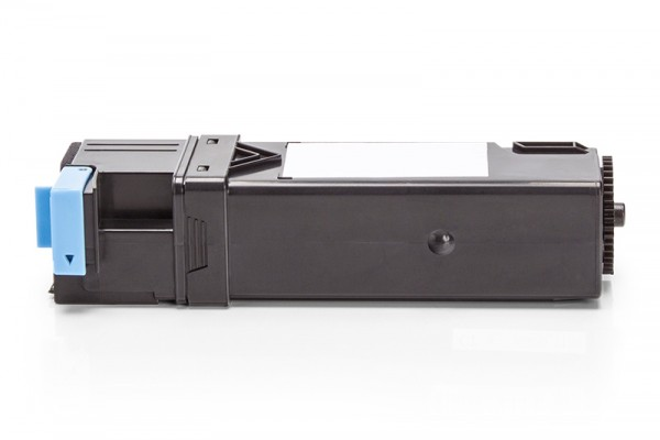 Kompatibel zu Xerox 106R01594 Toner Cyan
