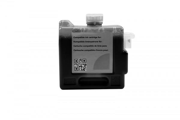 Kompatibel zu Canon 7574A001 / BCI-1411BK Tinte Black