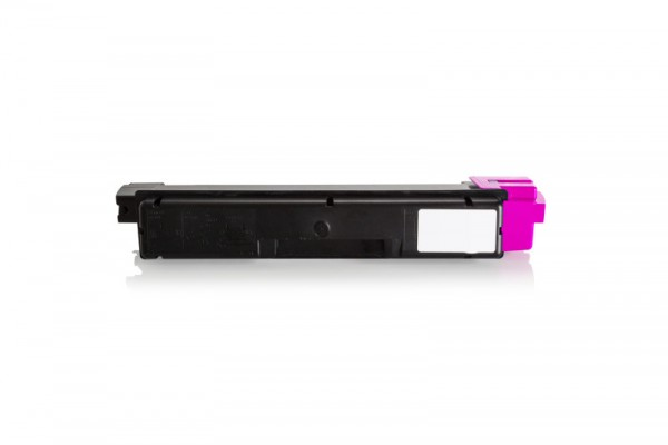Kompatibel zu Utax 4472110014 Toner Magenta