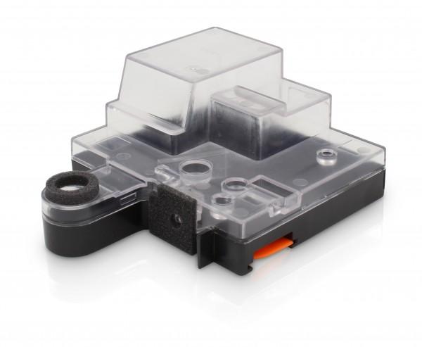 Kompatibel zu Samsung CLT-W506/SEE / SU437A Resttonerbehälter