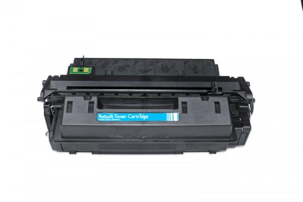 Kompatibel zu HP Q2610A / 10A Toner Black XXL