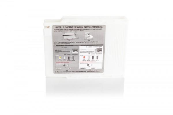 Kompatibel zu Epson T7554 / C13T755440 Tinte Yellow