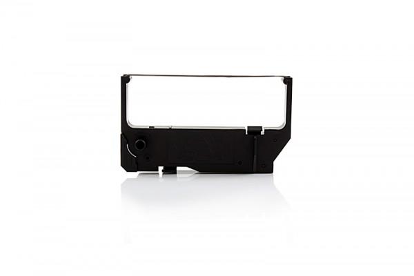 Kompatibel zu Star Micronics RC-200B Nylonband Black