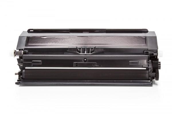 Kompatibel zu Lexmark E260A11E / E260A21E Toner Black