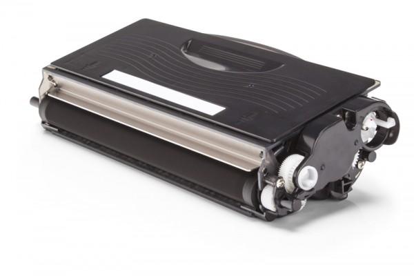 Kompatibel zu Brother TN-3130 Toner Black XXL