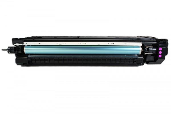 Rebuilt zu HP CB387A / 824A Bildtrommel Magenta