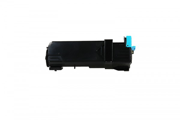 Kompatibel zu Xerox 106R01278 / 6130 Toner Cyan
