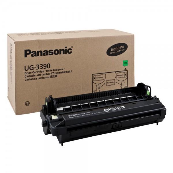 Panasonic UG-3390 Bildtrommel Black
