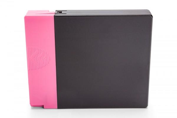 Kompatibel zu Canon PGI-2500 XL/ 9266B001 Tinte Magenta