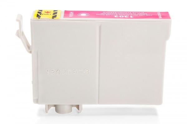 Kompatibel zu Epson T1303 / C13T13034010 Tinte Magenta XXL