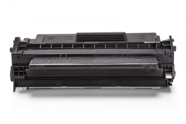 Kompatibel zu HP C4096X / 96X Toner Black
