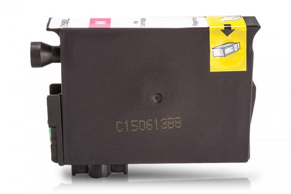 Kompatibel zu Epson 18 XL / C13T18134010 Tinte Magenta