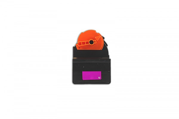 Alternativ zu Canon 0454B002 / CEXV21 Toner Magenta