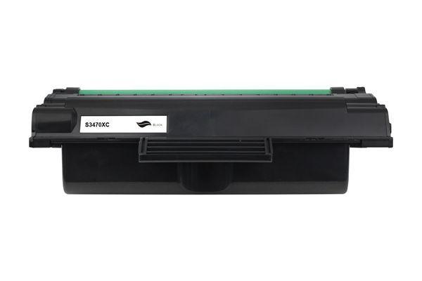 Kompatibel zu Samsung MLD-3470B Toner Black
