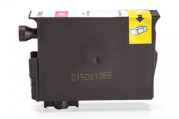 Kompatibel zu Epson 18 XL / C13T18134010 Tinte Magenta (BULK)