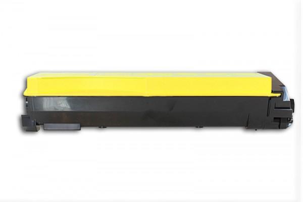 Alternativ zu Utax 4452110016 Toner Yellow