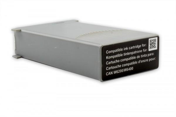 Kompatibel zu Canon 7568A001 / BCI-1401BK Tinte Black