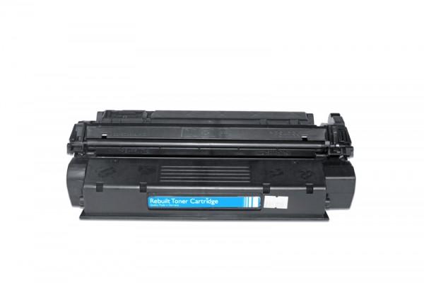 Kompatibel zu HP Q2624X Toner Black