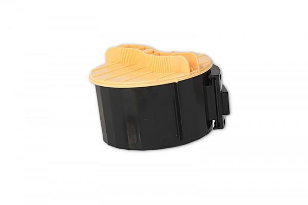 Kompatibel zu Epson C13S050651 Toner Black