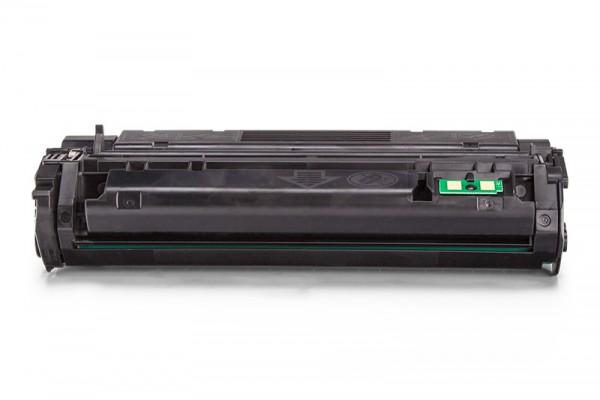 Kompatibel zu HP Q2613X / 13X Toner Black