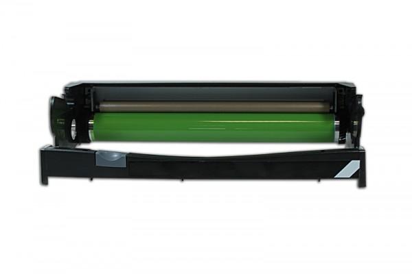 Kompatibel zu Lexmark 0E260X22G Bildtrommel