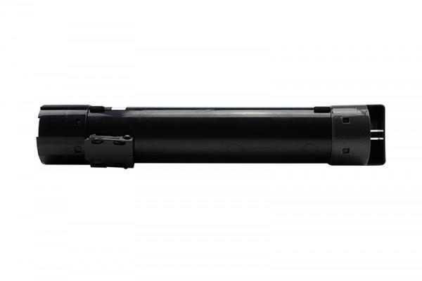 Kompatibel zu Xerox 106R01506 Toner Black