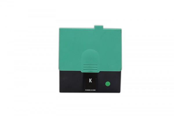 Kompatibel zu Lexmark 0C544X1KG Toner Black