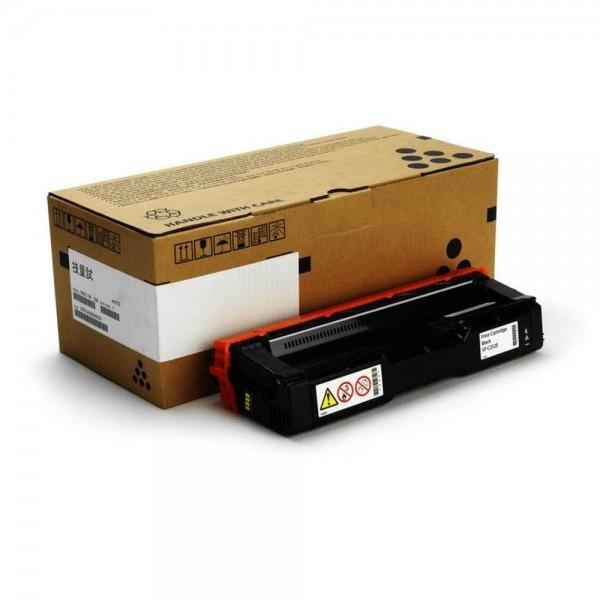 Ricoh Type SP C252 / 407531 Toner Black