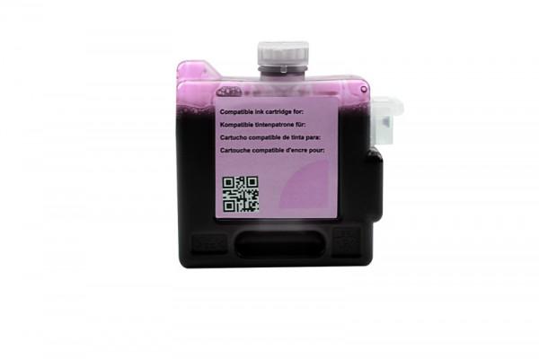 Kompatibel zu Canon 7579A001 / BCI-1411PM Tinte Light Magenta
