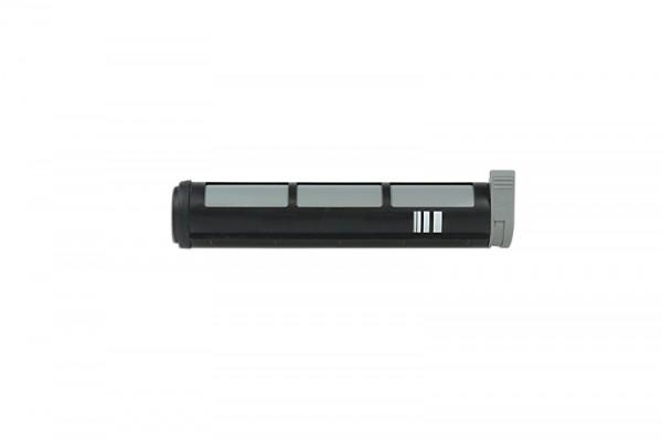 Kompatibel zu OKI Typ 3 / 09002390 Toner Black
