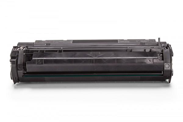 Kompatibel zu Canon FX-8 / 8955A001 Toner Black