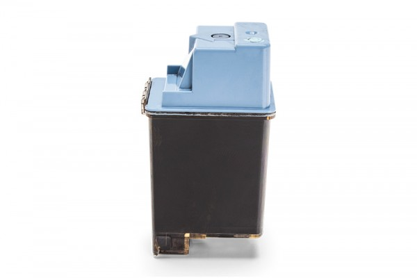 Kompatibel zu HP 20 / C6614DE Tinte Black
