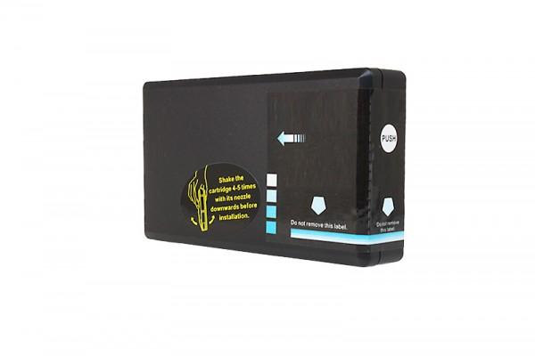 Kompatibel zu Epson C13T70124010 / T7012 Tinte Cyan