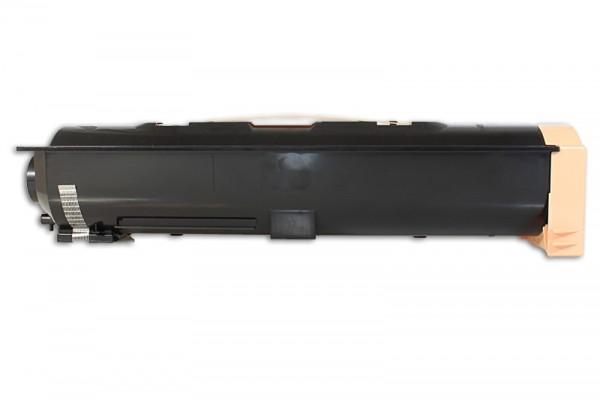Kompatibel zu Xerox 106R01294 Toner Black