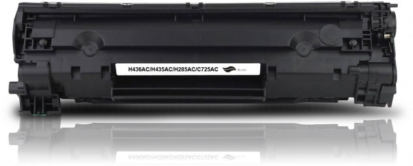 Kompatibel zu HP CE285A / 85A Toner Black