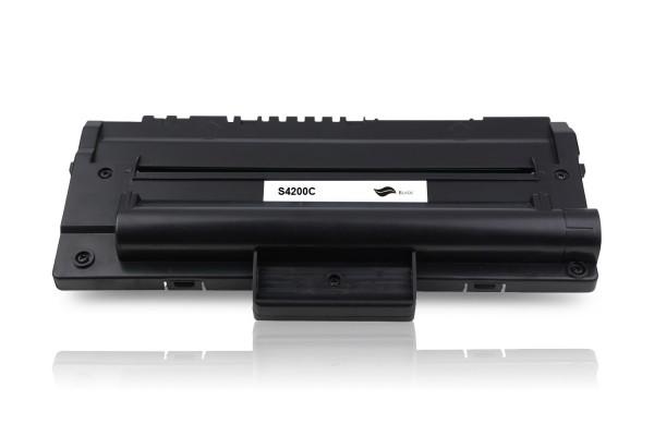 Kompatibel zu Samsung SCX-D4200A Toner Black