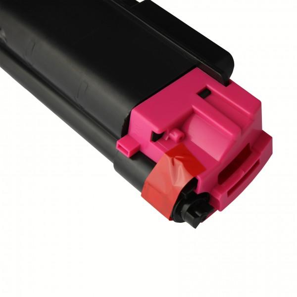 Kompatibel zu Kyocera TK-590M / 1T02KVBNL0 Toner Magenta