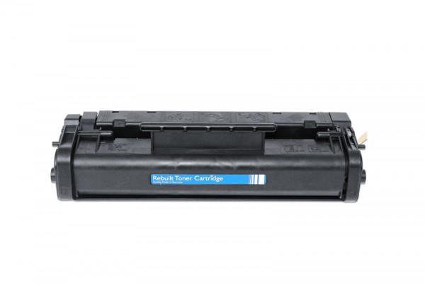 Kompatibel zu HP C3906A / 06A Toner Black