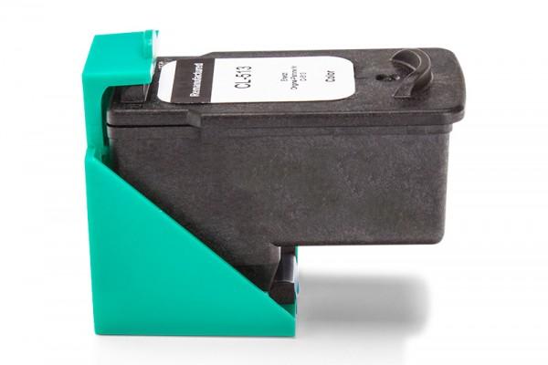 Kompatibel zu Canon CL-513 / 2971B001 Tinte Color (EU)