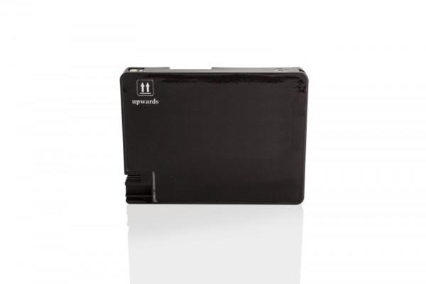 Kompatibel zu Canon PGI-29M / 4874B001 Tinte Magenta