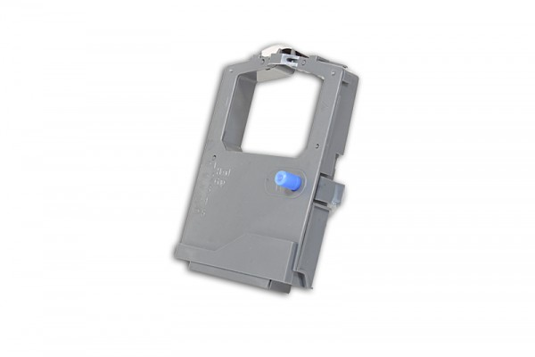 Kompatibel zu OKI 199105012 / ML-5590 / 5520 Farbband Black