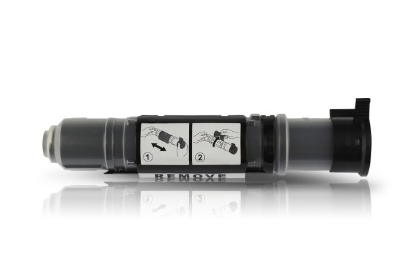 Kompatibel zu Brother TN-200 Toner Black