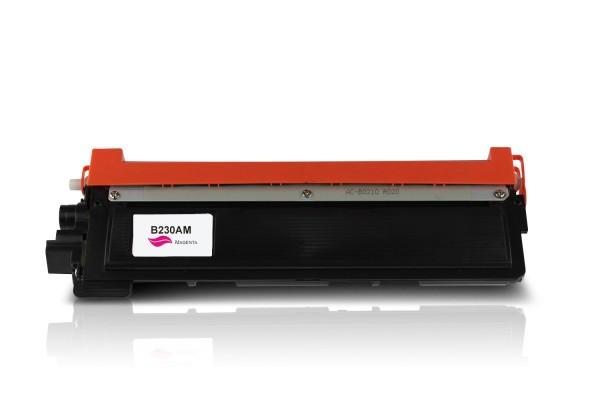 Kompatibel zu Brother TN-230M Toner Magenta