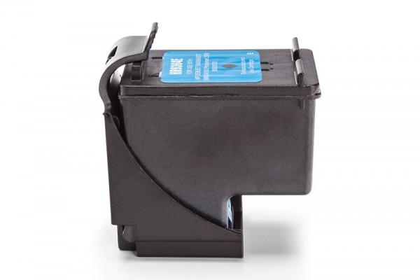 Kompatibel zu HP 337 / C9364EE Tinte Black (EU)