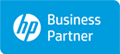 HP-Business Partner